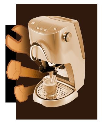 ber uns experten f r kaffeevollautomaten reparatur kaffee klinik kaffeevollautomaten. Black Bedroom Furniture Sets. Home Design Ideas